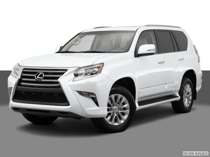 2014 Lexus Gx >> Used 2014 Lexus Gx 460 For Sale At Prestige Automobiles