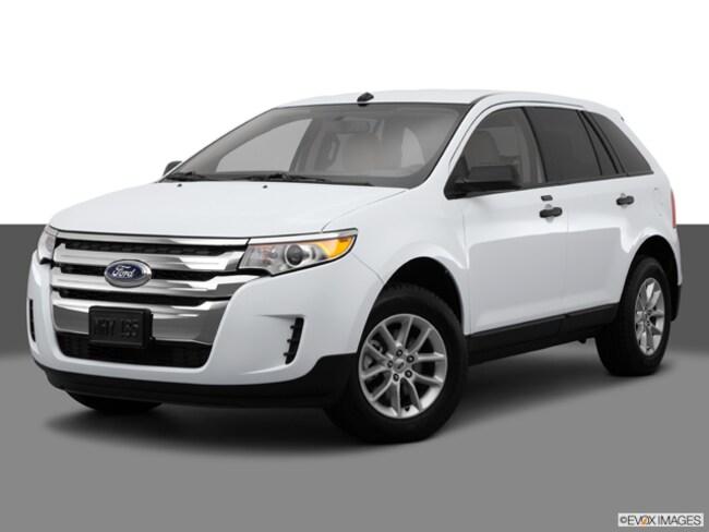 [Item Type] [Item Year] [Item Make] [Item Model] For Sale | [Dealership City] [Dealership State] 2014 Ford Edge SE SUV