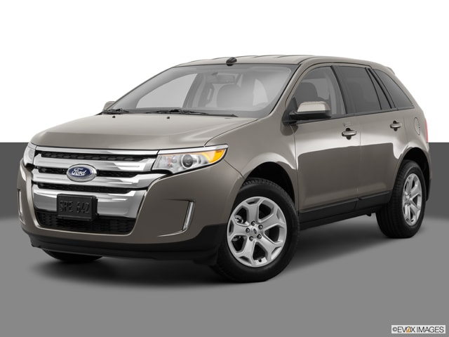 Used 2014 Ford Edge For Sale At Champion Ford Of Carroll Vin 2fmdk4jc9ebb46748