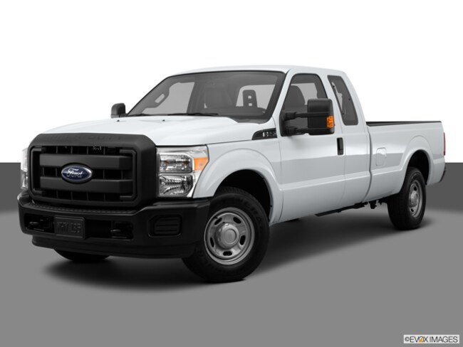 Used Ford F250 For Sale >> Used 2015 Ford F250 For Sale Fairview Ok