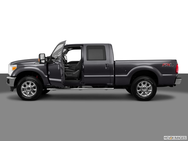 new 2015 ford f 250 for sale crew cab pickup oxford white katy tx 1ft7w2bt3fed39038 fed39038
