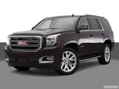 2015 GMC Yukon SLT SUV