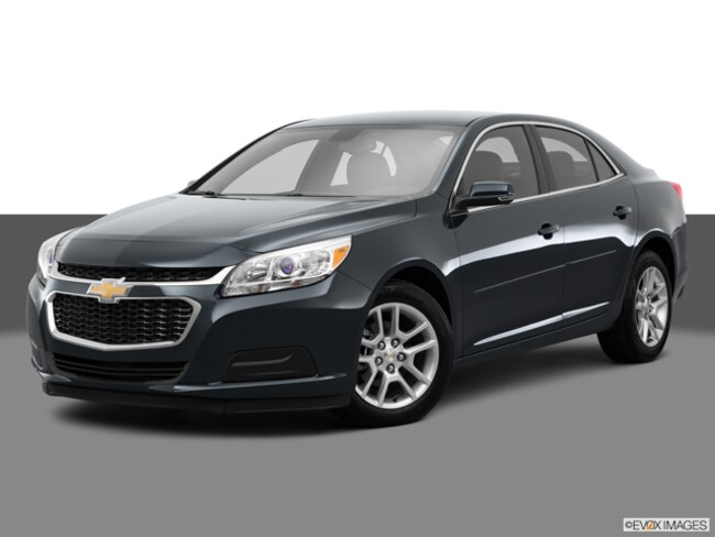 chevrolet springs lt near htm used city malibu kansas for blue mo sale sedan