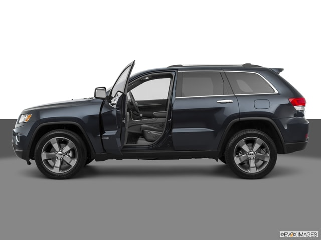 2015 jeep grand cherokee laredo 4x4 for sale in the avondale phoenix area vin 1c4rjfag4fc166340. Black Bedroom Furniture Sets. Home Design Ideas