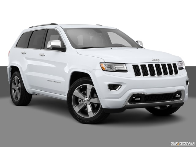 2015 jeep grand cherokee engine light code autos post. Black Bedroom Furniture Sets. Home Design Ideas