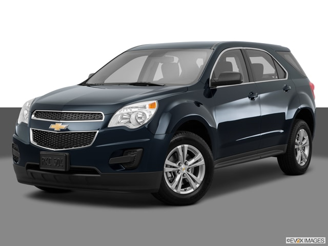 2015 Chevrolet Equinox LS AWD LS  SUV 2GNFLEEK1F6235099