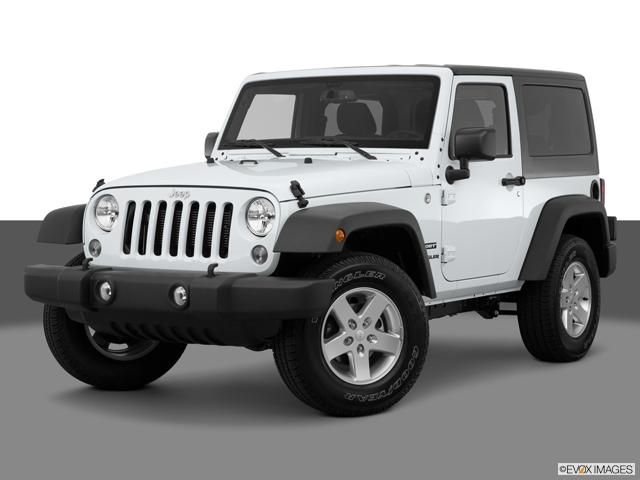 jeep wrangler white 2015. certified used 2015 jeep wrangler sport near alexandria white l