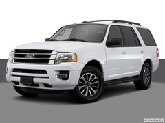 [Item Type] [Item Year] [Item Make] [Item Model] For Sale | [Dealership City] [Dealership State] 2015 Ford Expedition XLT SUV For Sale in Big Spring, TX