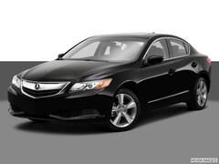 Used 2015 Acura ILX 2.0L Sedan 19VDE1F39FE004177 for sale near Forth Worth, TX at Hiley Hyundai