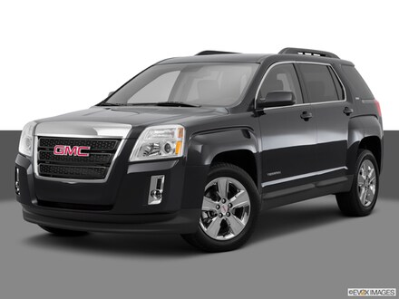 information zombiedrive suv gmc and photos terrain
