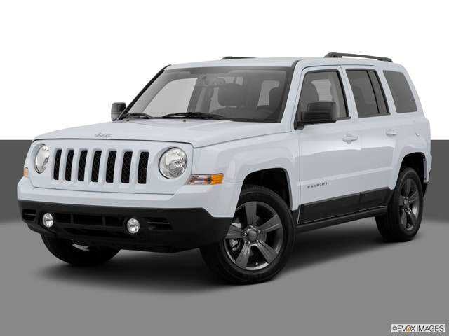 DYNAMIC_PREF_LABEL_AUTO_USED_DETAILS_INVENTORY_DETAIL1_ALTATTRIBUTEBEFORE 2015  Jeep Patriot Latitude SUV ...