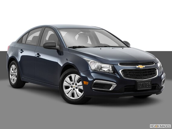chevy cruze 2011 2012 parts manual