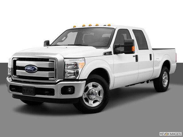 used vehicle inventory caraway ford in nixon used vehicle inventory caraway ford