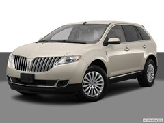 Used Vehicles for sale 2014 Lincoln MKX Base SUV in Albuquerque, NM