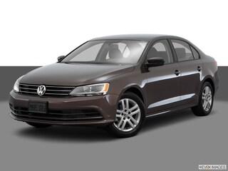Bargain 2015 Volkswagen Jetta Sedan 2.0L S for sale in Peoria, AZ near Phoenix