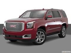 Used 2016 GMC Yukon Denali SUV SUV for sale on Long Island