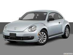 2016 Volkswagen Beetle 1.8T Hatchback for sale in Bayamon, Puerto Rico.