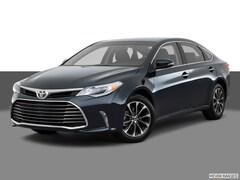 Used Vehicles for sale 2016 Toyota Avalon Sedan in Prestonsburg, KY