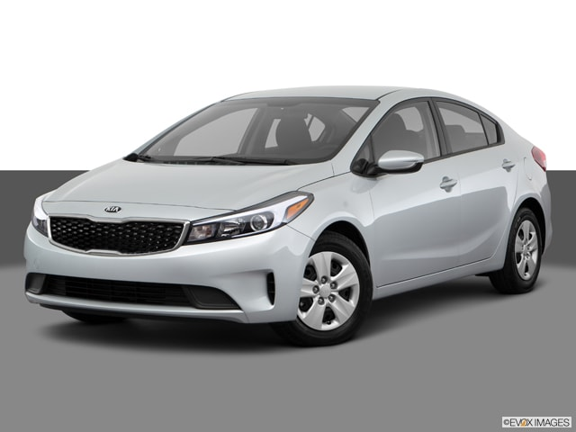 used cars trucks suvs for sale near pittsburgh greensburg pa team kia pre owned vehicles johnstown team kia pre owned vehicles johnstown