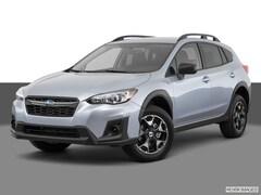 Used 2019 Subaru Crosstrek 2.0i SUV in Webster, MA