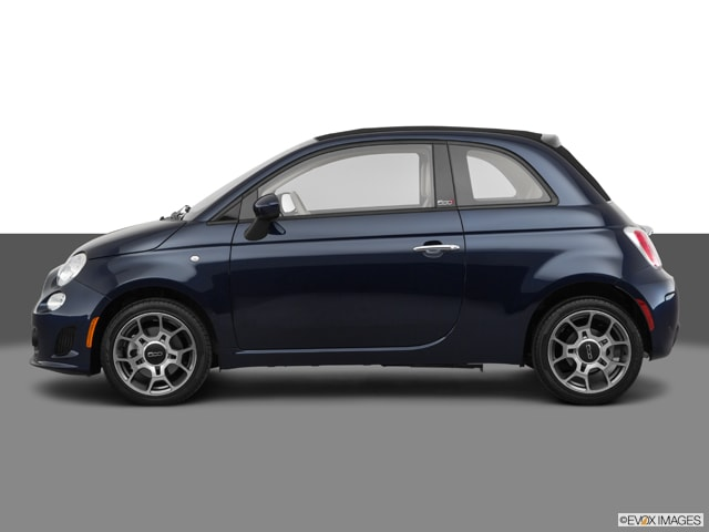 2020 fiat 500 for sale in eugene or lithia chrysler dodge jeep ram fiat of eugene lithia chrysler dodge jeep ram fiat