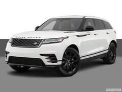 2020 Land Rover Range Rover Velar P250 R-Dynamic S Sport Utility