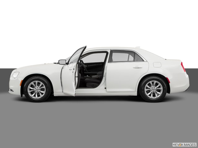 2020 Chrysler 300 Berline