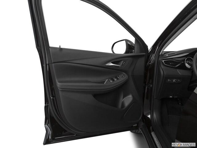 2020 Buick Encore GX SUV