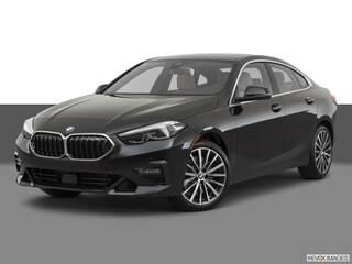 New 2020 BMW 228i xDrive Gran Coupe for sale in los angeles