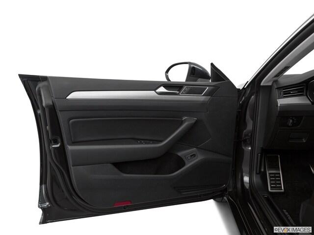 2020 Volkswagen Arteon Sedan