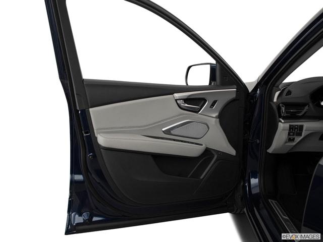 2021 Acura RDX SUV