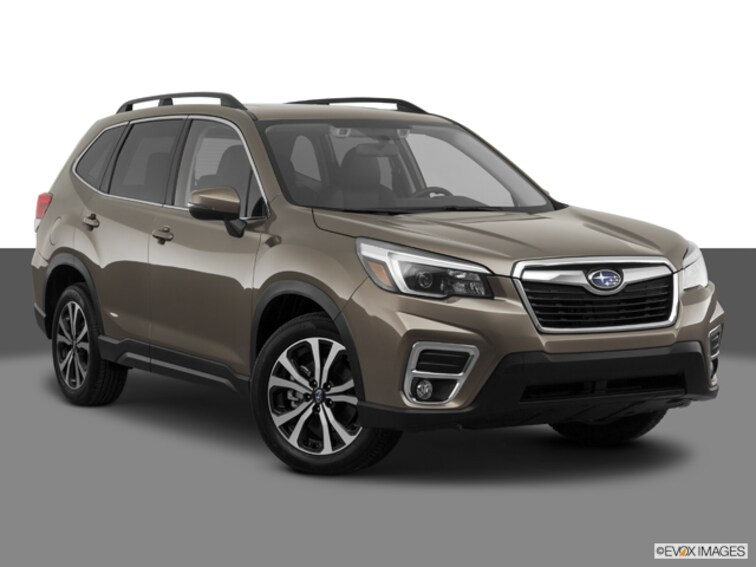 new 2021 subaru forester for sale/lease in brooklyn, ny