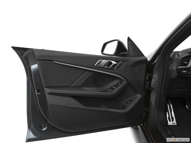 2021 BMW M235i Gran Coupe