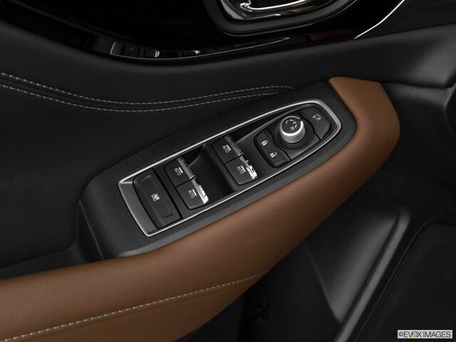 2021 Subaru Outback SUV Digital Showroom   Prestige ...