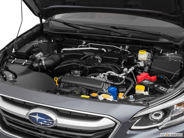 2020 Subaru Outback For Sale in Fort Collins CO ...