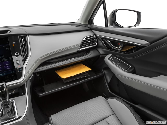 2021 Subaru Outback SUV Digital Showroom | Mitchell Auto Group