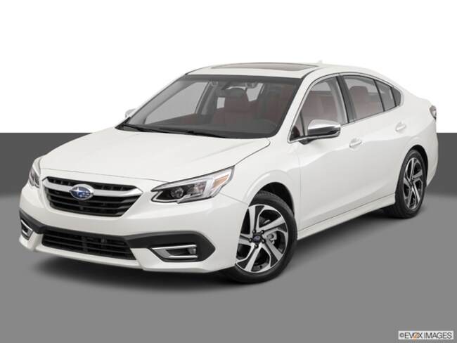 new 2021 subaru legacy touring xt for sale in sellersville