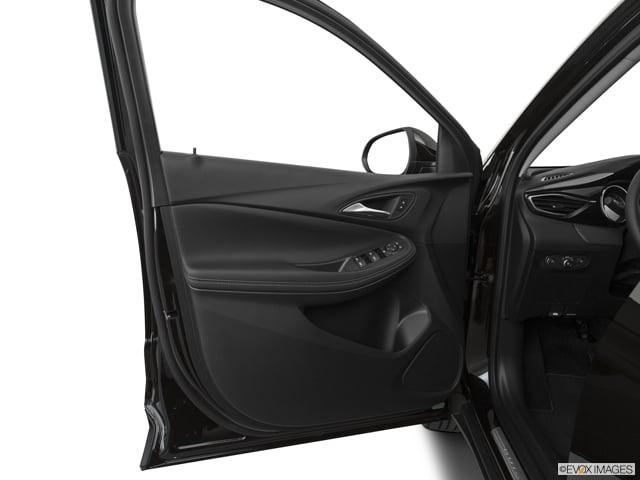 2021 Buick Encore GX SUV