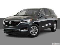 2021 Buick Enclave Base SUV