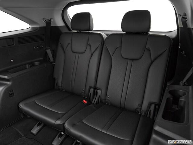 2021 Kia Sorento For Sale in Nashua NH | Nashua Kia