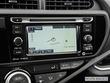 2016 Toyota Prius c Hatchback