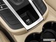 2017 Porsche Macan SUV