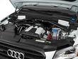 2017 Audi Q5 SUV
