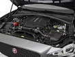 2017 Jaguar F-PACE SUV