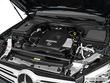 2017 Mercedes-Benz GLC 300 SUV
