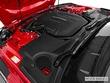 2017 Jaguar F-TYPE Coupe