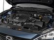 2017 Mazda Mazda6 Sedan