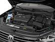 2017 Volkswagen Passat Sedan
