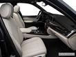2017 BMW X5 SAV