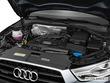 2017 Audi Q3 SUV